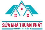 Quận 1 - Thuận Phát
