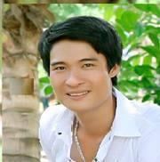 Anh Thuận - Quận 2